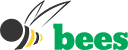Bees Group | Better Environment & Ecosystem